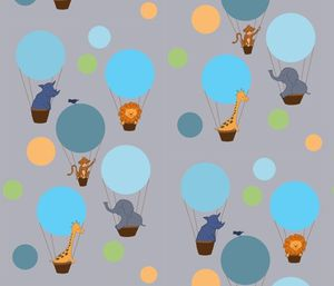 rrBalloon_Animals_basic_repeat_contest13108preview.jpg