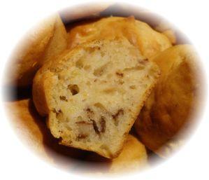 Muffins-aux-pommes-et-aux-noix--4-modifie.JPG