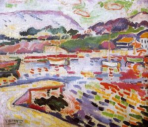 002_george-braque_theredlist.jpg