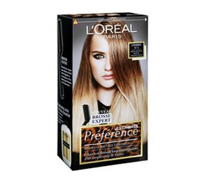 preference-les-ombres-blond-blond-fonce