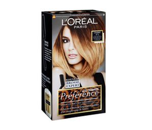preference-les-ombres-blond-fonce-roux