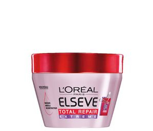 elseve-total-repair-extreme-masque-absolu-reconstructeur