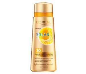 Solar-Expertise-Lait-Gold-Protection-FPS-30
