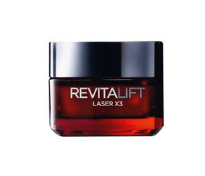 revitalift-laser-x3