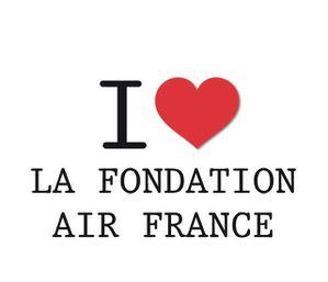 I love Fondaf