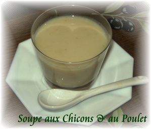 Soupe-chicons-2.jpg