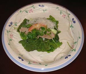 East-asian-food-spring-rolls-2.jpg