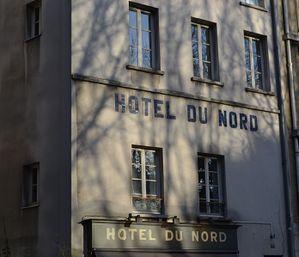 Hôtel du Nord 4