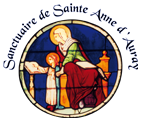 logo-sanctuaire-sainte-anne-d-auray.png