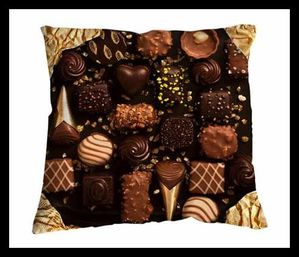 p-coussin-deco-cacao.jpg