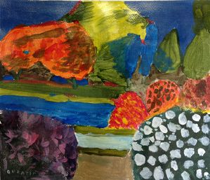 paysage quentin