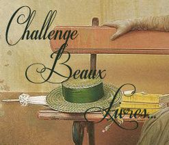 http://img.over-blog.com/300x257/4/06/33/34/divers5/Challenge-Beaux-livres.jpg
