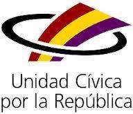 republica55.jpg