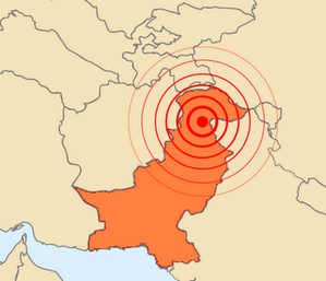 2005_Pakistan_earthquake.png