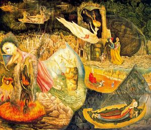 leonora-carrington-2lesdistractionsdedagob.jpg