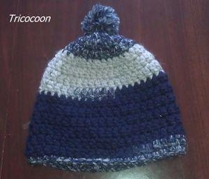 Bonnet---CAP-Katia.jpg