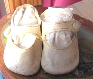 chaussures-blanches-Francoise-2.jpg