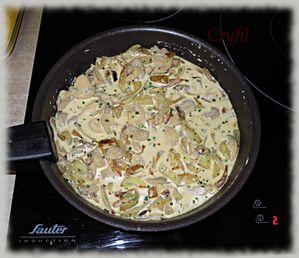 filet-mignon-oignons-champignons-13.JPG