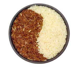 riz-bio-complet-levure-riz-blanc-rouge-noir-cholesterol-hui.jpg