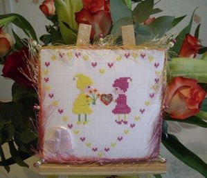broderie 006agnes