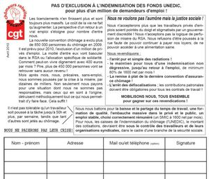 CGT-PEP-petition-radiations.JPG