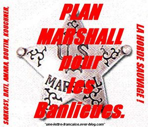 FR-Banlieues-Plan-Marchall.jpg