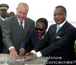 bongo sassou chirac