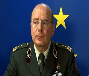 VanOsch-UE1006.png