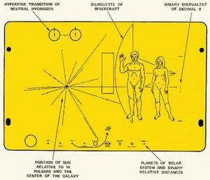 plaque-sonde--pioneer.jpg