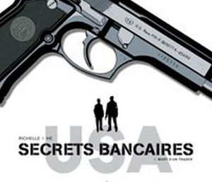 secret-bancaire-usa-t1.jpg