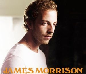 James-Morrison-featuring-Jessie-J.jpg