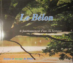 002r 1er couv Bélon Asso