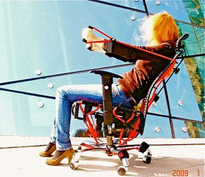 gymygym-exercise-chair-1_48.jpg