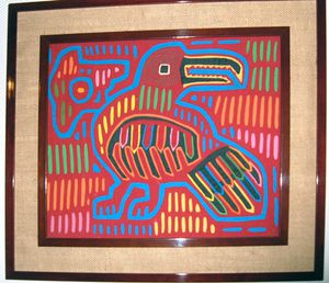 molas-framed-3.jpg