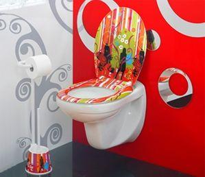 wc-rouge.jpg