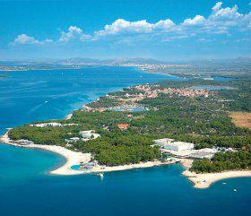 croatie-Adriatica-Solaris-.jpg
