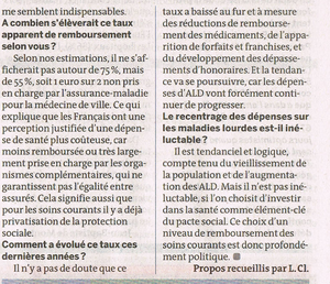 lemonde2.png