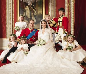 Kate-et-William.jpg