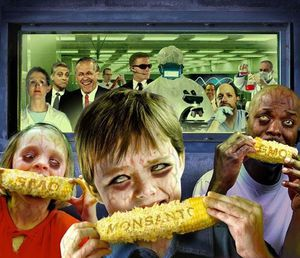 OGM-MONSANTO-CANCER-2.jpg