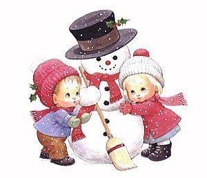 Bonhomme-de-neige-et-enfants.jpg