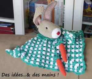 Doudou-lapin.JPG