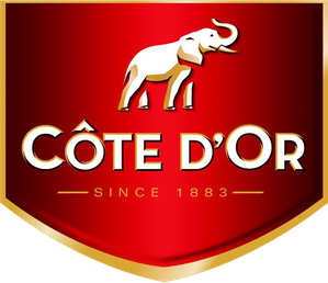 Cote_d_or_2009_-logo-.png