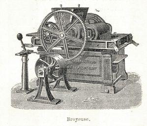 1904-Broyeuse.jpg