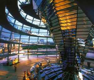 coupole-du-Reichstag---Foster0004.jpg