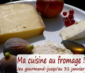 logojeufromage