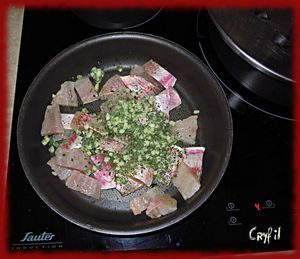 filets-de-rougets-apero-2.JPG