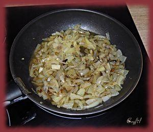 cotes-de-porc-aux-oignons-04.jpeg