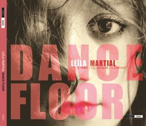 DANCEFLOOR_Leila_martial_pochetteok.jpg