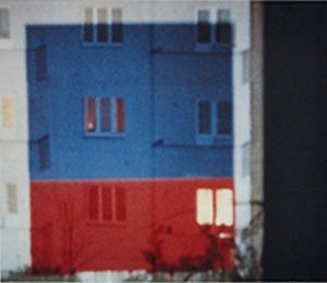 BLINKI-Palermo-Pointopoint-Karsten-Greve-foto-Aurelien-Mol.jpg