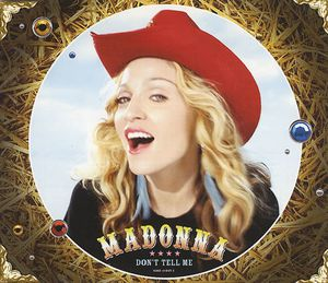 Madonna-Dont-Tell-Me---Pa-370439.jpg